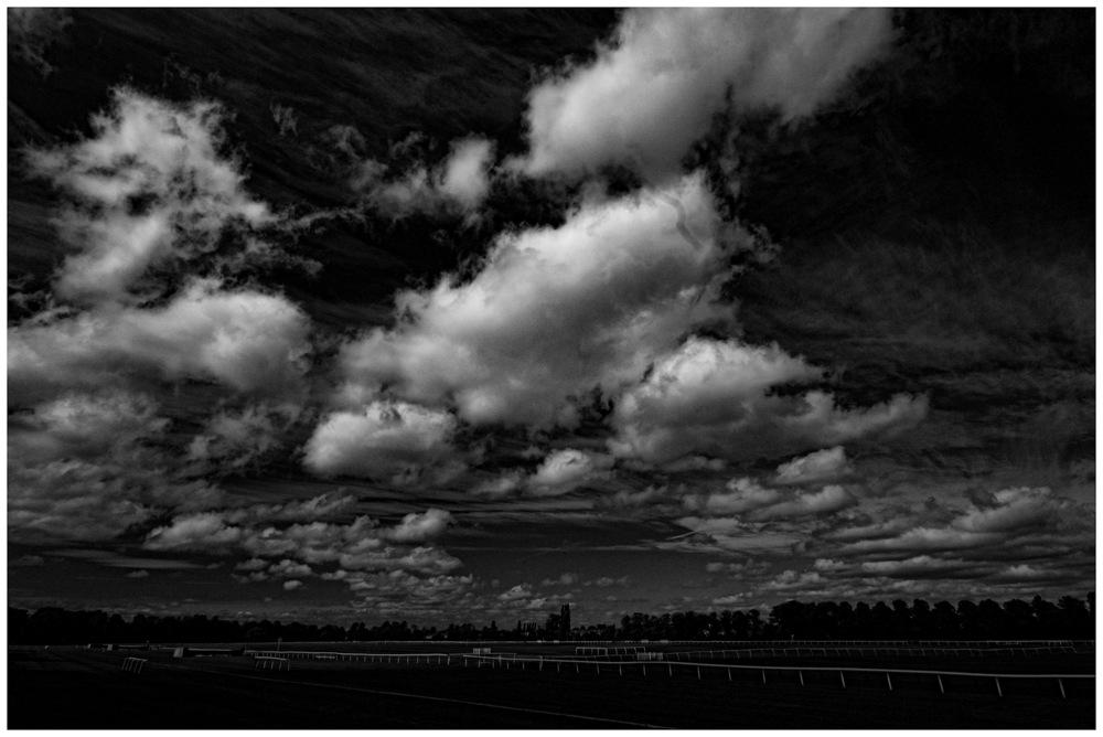 photoblog image Sky 1