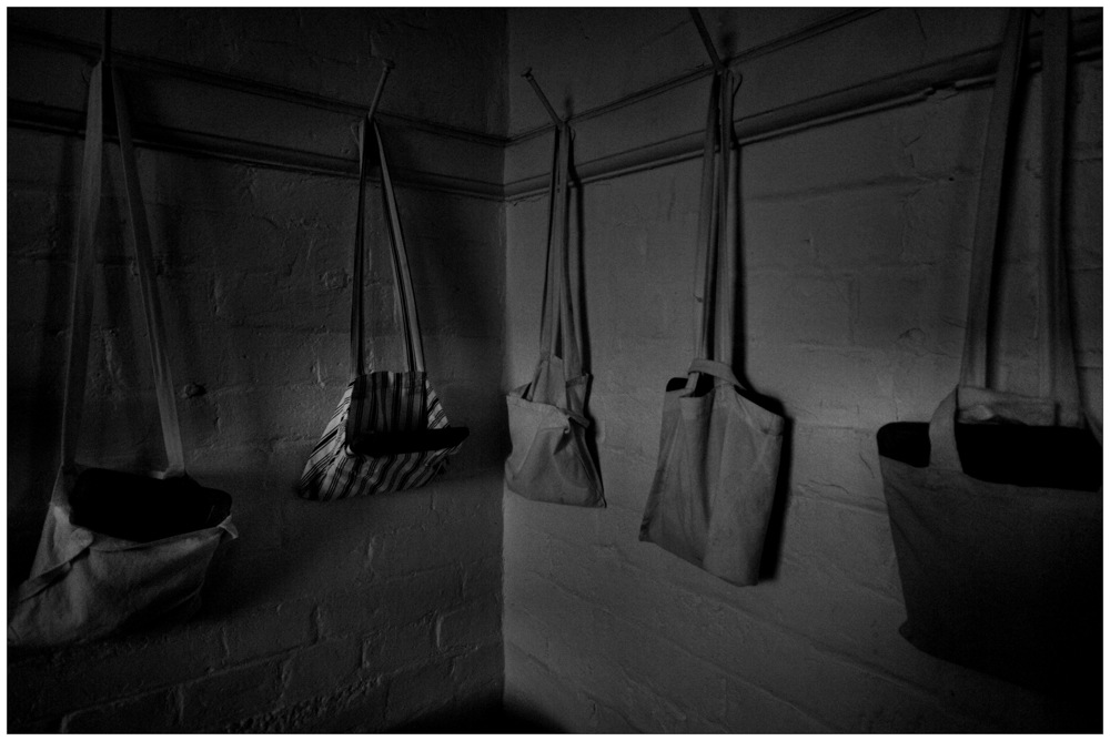 photoblog image The Workhouse 3