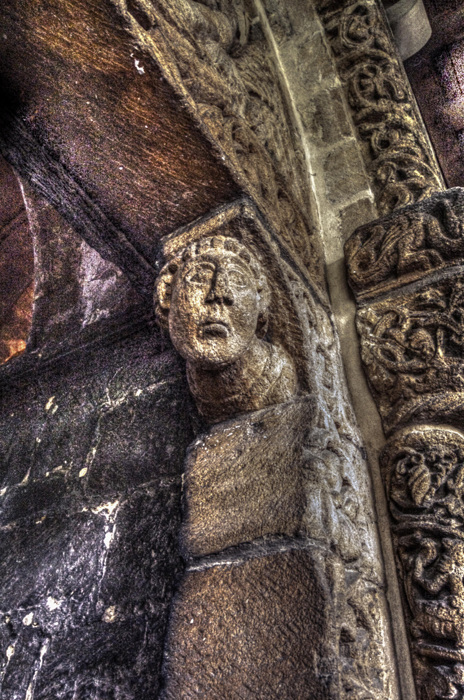 photoblog image Ely Cathedral